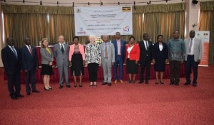 National TB Conference 2018: Stakeholders call for increased domestic funding towards Tuberculosis